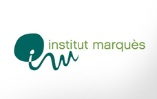 Institut masques, agencia diseño gráfico Barcelona
